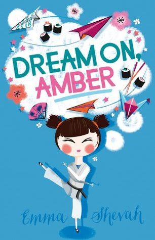 The amber amulet book review